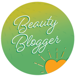 BloggerAwards_BeautyBlogger_web