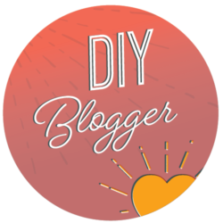 BloggerAwards_DIYBlogger_web