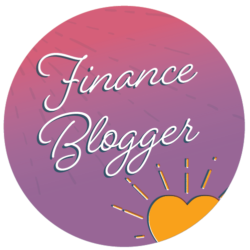 BloggerAwards_FinanceBlogger_web