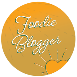 BloggerAwards_FoodieBlogger_web