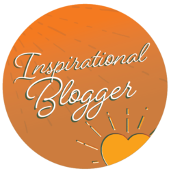 BloggerAwards_InspirationalBlogger_web