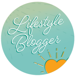 BloggerAwards_LifestyleBlogger_web