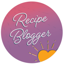 BloggerAwards_RecipeBlogger_web