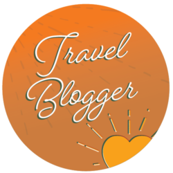 BloggerAwards_TravelBlogger_web