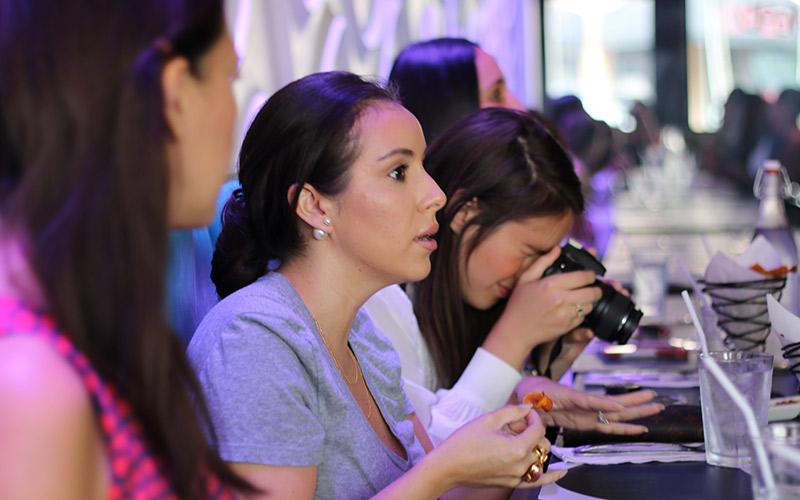 Divino-Ceviche-Bloggers