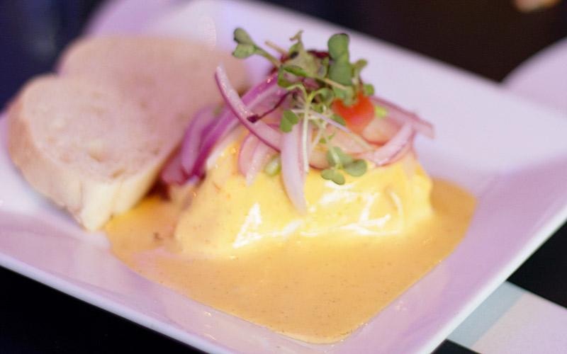 huevos-peruanos