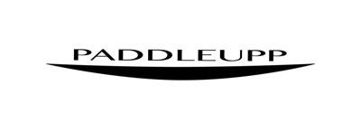 paddleupp-logo2