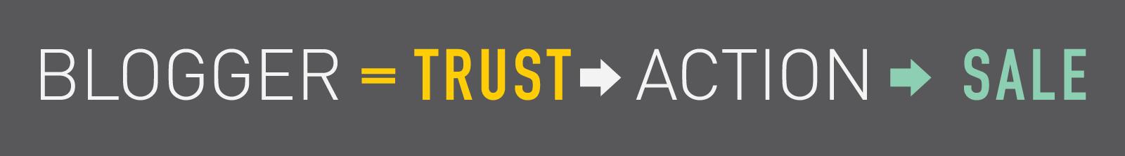 sponsor-banner-trust