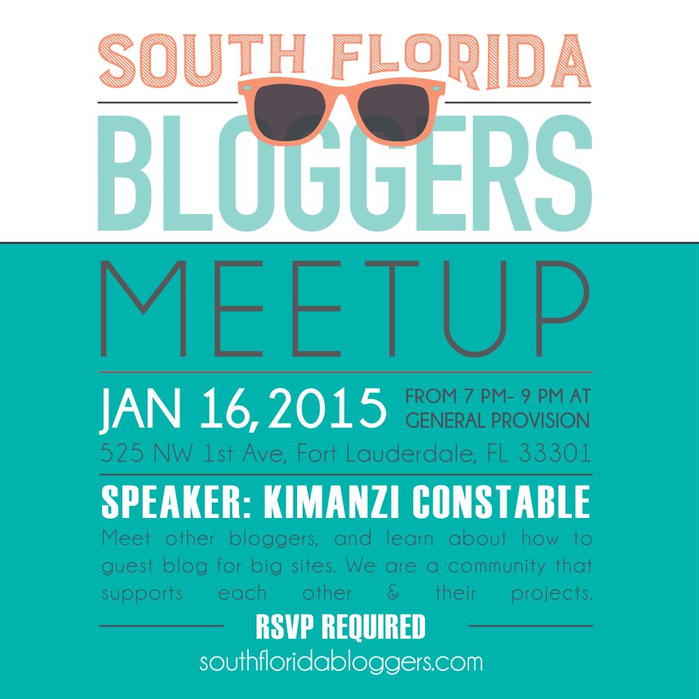 Blogger-Meetup-Flyer-Jan2016