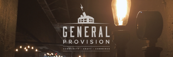 general-provision-sponsor-banner