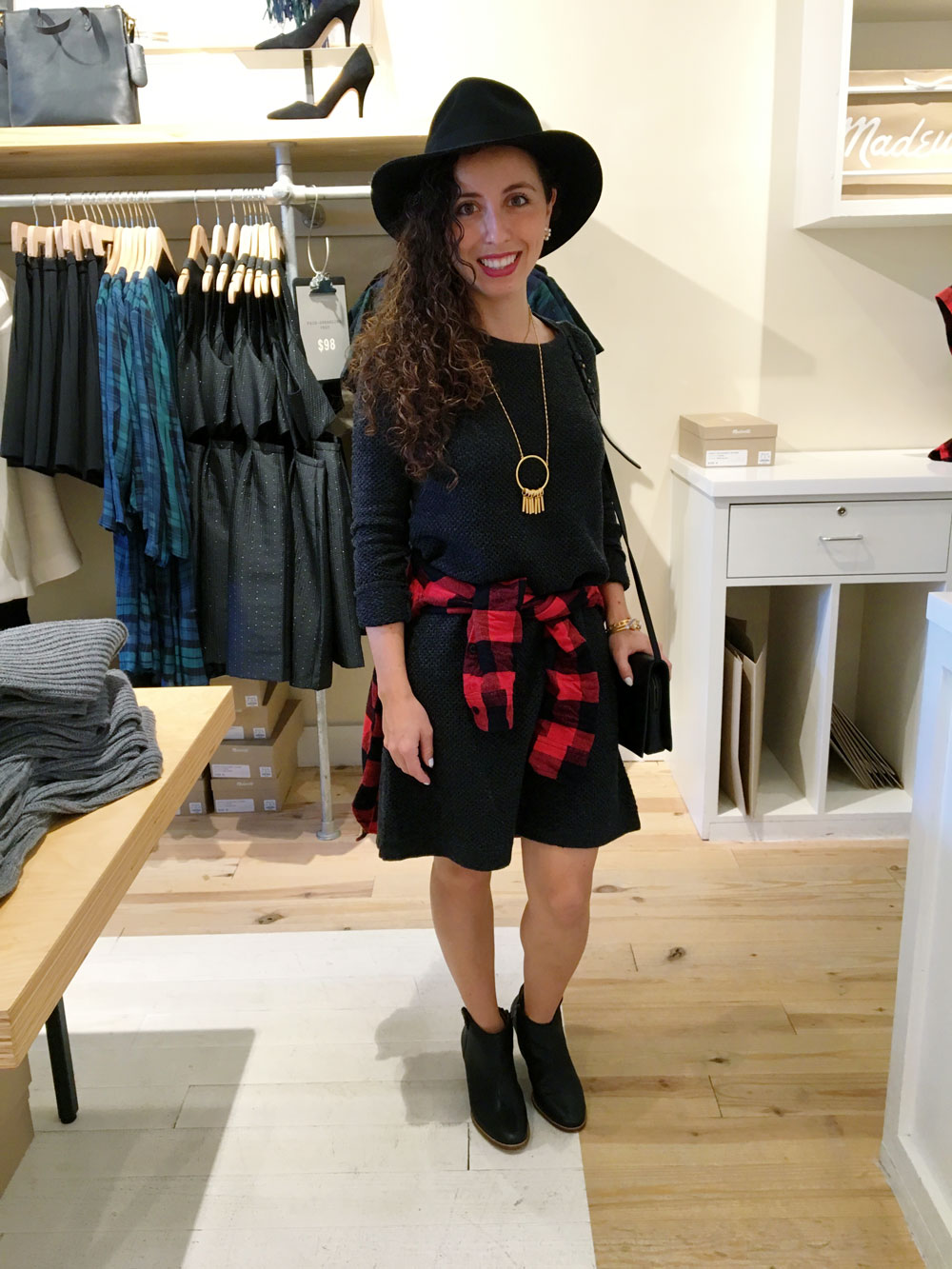 South-Florida-Bloggers-Madewell10