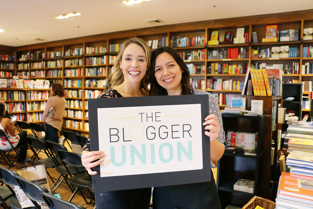South-Florida-Bloggers-Founders