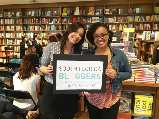 South-Florida-Bloggers-Travel-Blogger