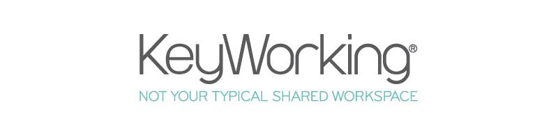 Keyworking-Sponsor-Banner