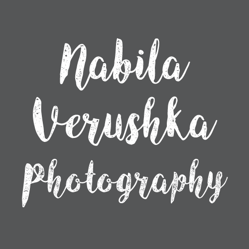 Nabila Verushka Photography
