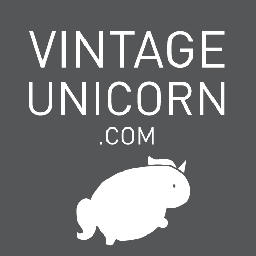 blogger-awards-sponsor-logo-vintage-unicorn