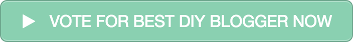 Vote for Best DIY South Florida Blogger