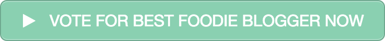 Vote for Best Foodie South Florida Blogger