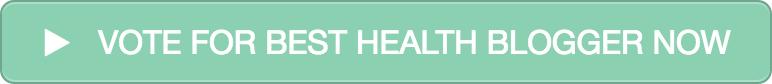 Vote for Best Health Blogger