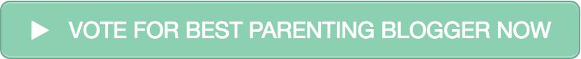 Button-Vote-Parenting