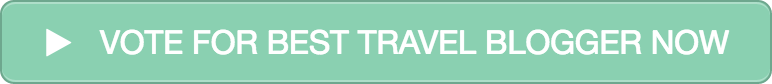 Vote for Best Travel South Florida Blogger