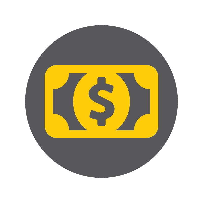 Finance-Category-Icon