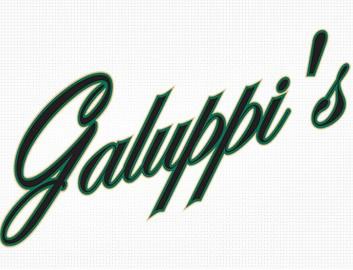 galuppi-logo