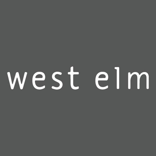 west-elm-sponsor