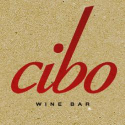 Cibo_Profile_Logo