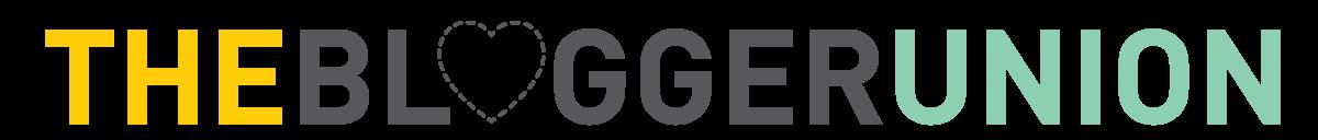The Blogger Union