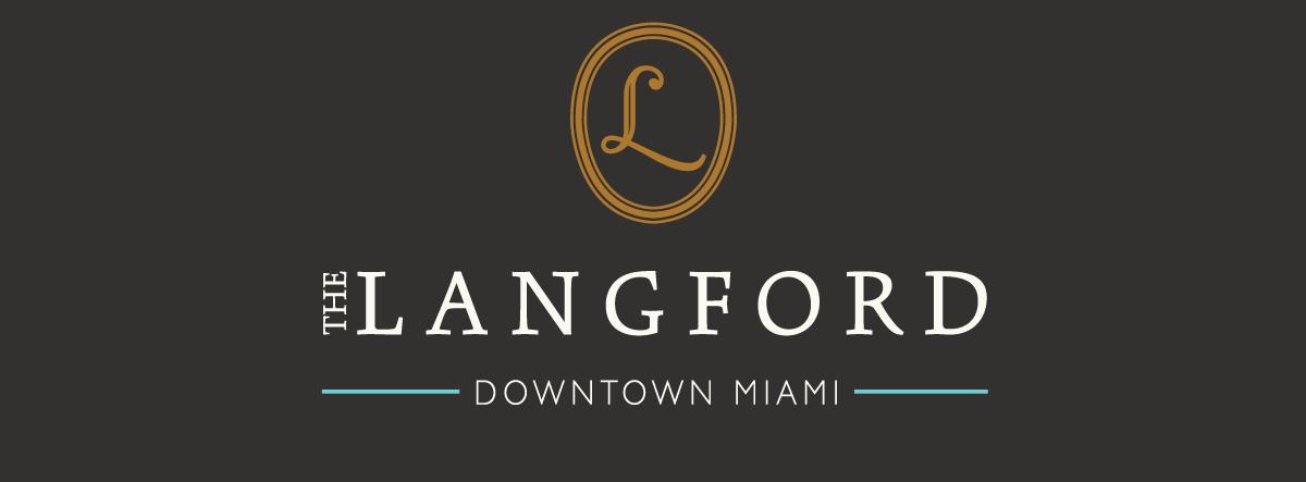 the-langford-sponsor-category