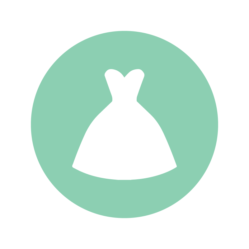 Best Fashion Blogger Icon
