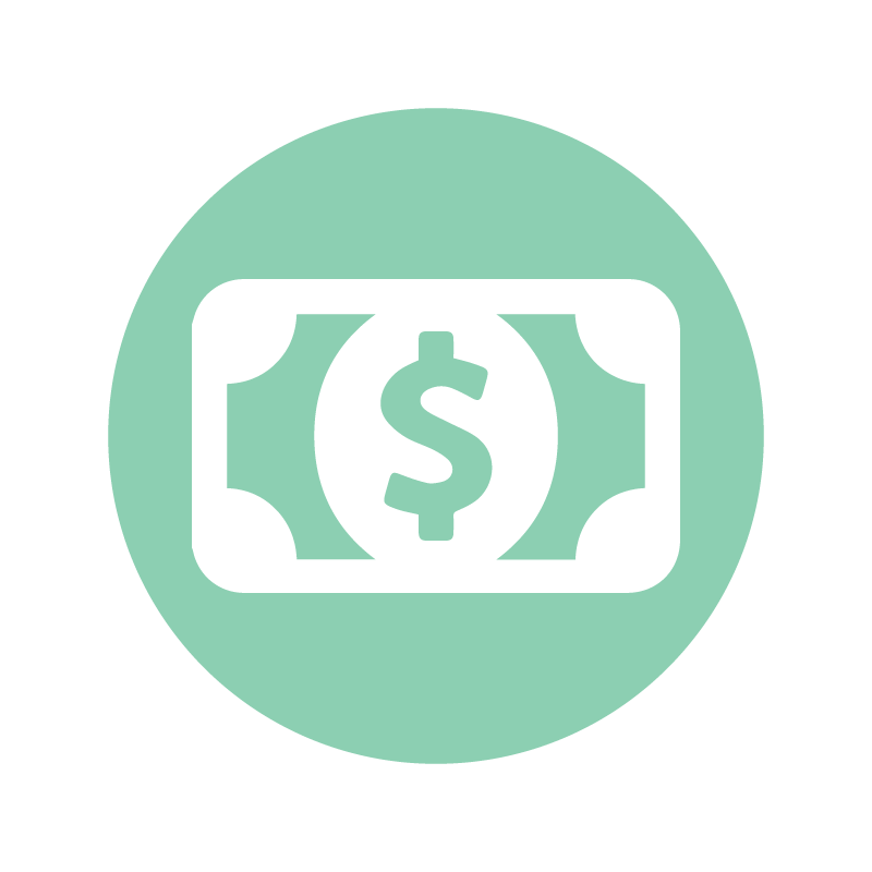 Best Finance Blogger Icon