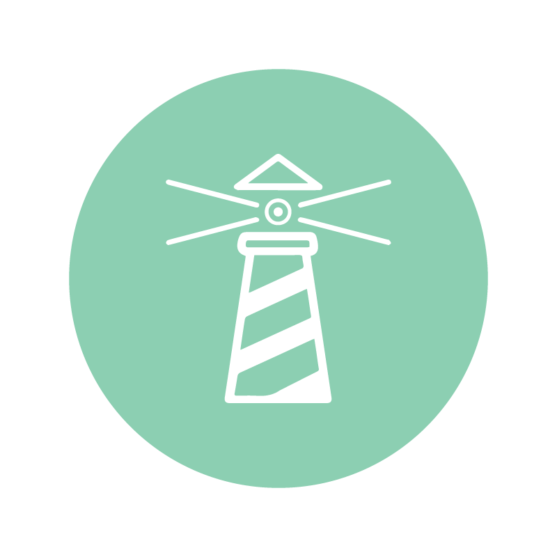 Best Inspirational Blogger Icon