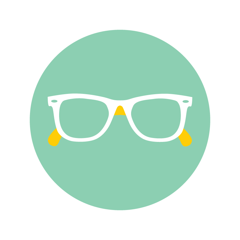 Best Local Blogger Icon