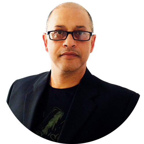 South Florida Bloggers Awards
