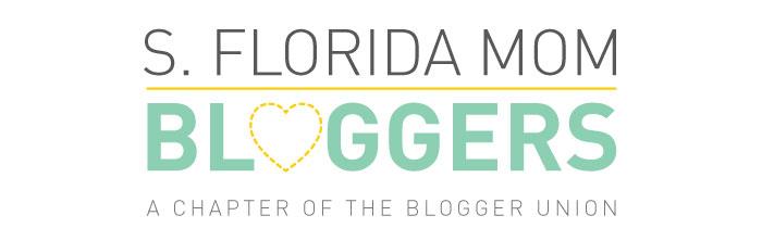 Miami Mom Bloggers Meetup Community