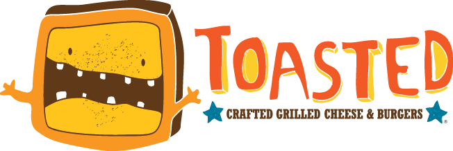toasted_logo