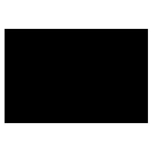 Foxtail logo