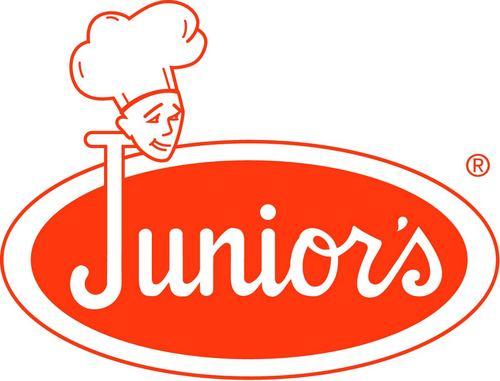 Junior's Restaurant & Cheesecake