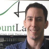 CPA Eric Nisall offers smart money tips for bloggers