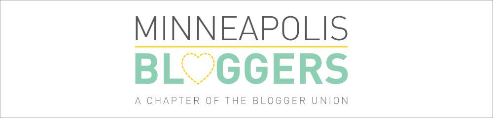 Minneapolis Bloggers Local Community