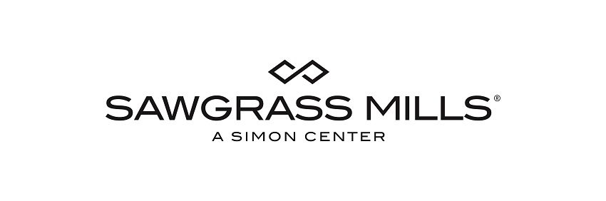 Sawgrass Mills Sponsors Ft Lauderdale Bloggers April Event