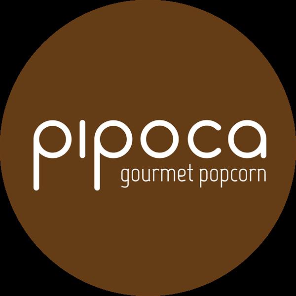 Pipoca Gourmet Popcorn Orlando Bloggers Sponsor